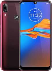 ремонт Motorola E6 Plus, замена стекла, замена экрана