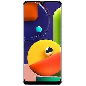 ремонт Samsung Galaxy A51 SM-A515f киев, днепр, одесса, харьков, львов, ровно, луцк, ужгород, винница