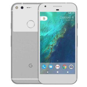 сервис центр по ремонту Google Pixel, Замена стекла Google Pixel