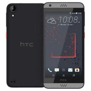 сервис центр по ремонту HTC, Замена стекла HTC