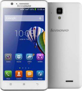 сервис центр по ремонту Lenovo, Замена стекла Lenovo