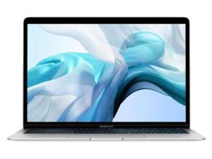 сервис центр по ремонту Macbook, Замена стекла Macbook