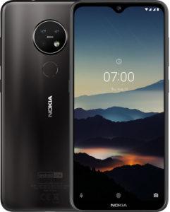 сервис центр по ремонту Nokia, Замена стекла Nokia