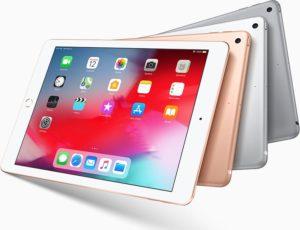 сервис центр по ремонту iPad, Замена стекла iPad