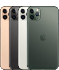 сервис центр по ремонту iPhone, Замена стекла iPhone
