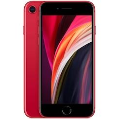 ремонт iPhone SE 2020 киев, днепр, одесса, харьков, львов, ровно, луцк, ужгород, винница