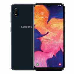 ремонт Samsung Galaxy A10e SM-A102u киев, днепр, одесса, харьков, львов, ровно, луцк, ужгород, винница