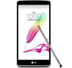 ремонт LG G4 Stylus киев, днепр, одесса, харьков, львов, ровно, луцк, ужгород, винница