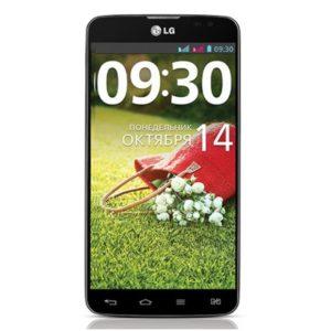 ремонт LG D686 G Pro Lite Dual киев, днепр, одесса, харьков, львов, ровно, луцк, ужгород, винница