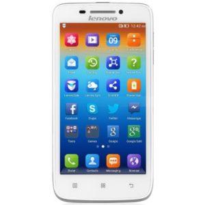 замена стекла, замена экрана, ремонт Lenovo IdeaPhone S650 в Киеве