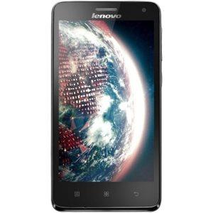замена стекла, замена экрана, ремонт Lenovo IdeaPhone S660 в Киеве