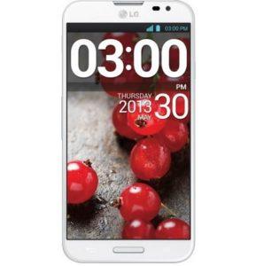 замена стекла, замена экрана, ремонт LG E940 Optimus G Pro в Киеве