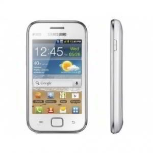 ремонт Samsung Galaxy Ace GT-S5830 киев, днепр, одесса, харьков, львов, ровно, луцк, ужгород, винница