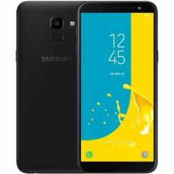 ремонт Samsung Galaxy J6 киев, днепр, одесса, харьков, львов, ровно, луцк, ужгород, винница