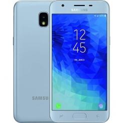 ремонт Samsung Galaxy J3 2018 киев, днепр, одесса, харьков, львов, ровно, луцк, ужгород, винница