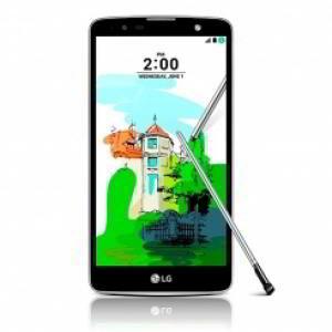 ремонт LG Stylus 2 Plus киев, днепр, одесса, харьков, львов, ровно, луцк, ужгород, винница