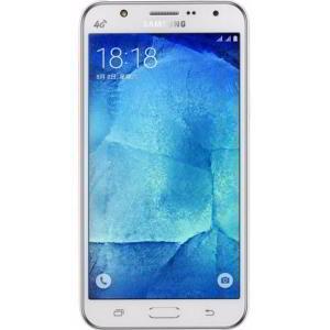 ремонт Samsung Galaxy J7 (2016) SM-J710F киев, днепр, одесса, харьков, львов, ровно, луцк, ужгород, винница