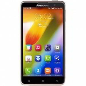 ремонт Lenovo IdeaPhone S8 (S898T) киев, днепр, одесса, харьков, львов, ровно, луцк, ужгород, винница