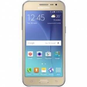 remont Samsung Galaxy J2 J200 zamena stekla i ekrana