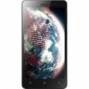 ремонт Lenovo IdeaPhone S860 киев, днепр, одесса, харьков, львов, ровно, луцк, ужгород, винница