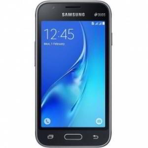 ремонт Samsung Galaxy J1 (2016) SM-J120 киев, днепр, одесса, харьков, львов, ровно, луцк, ужгород, винница