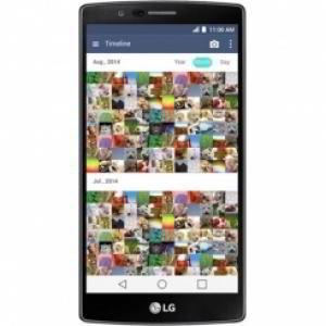 ремонт LG G4 H818 киев, днепр, одесса, харьков, львов, ровно, луцк, ужгород, винница