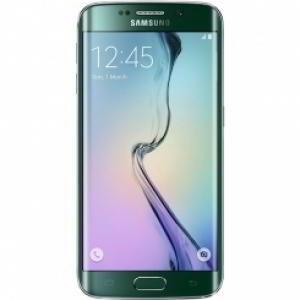ремонт Samsung Galaxy S6 Edge киев, днепр, одесса, харьков, львов, ровно, луцк, ужгород, винница