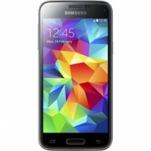 ремонт Samsung G800H Galaxy S5 mini киев, днепр, одесса, харьков, львов, ровно, луцк, ужгород, винница