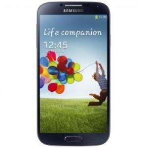 ремонт Samsung Galaxy S4 i9500 (i9505) киев, днепр, одесса, харьков, львов, ровно, луцк, ужгород, винница
