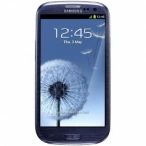 ремонт Samsung Galaxy S3 GT-i9300 киев, днепр, одесса, харьков, львов, ровно, луцк, ужгород, винница