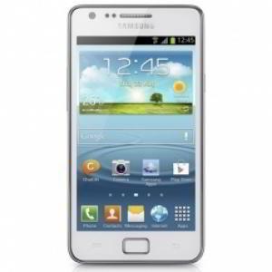 ремонт Samsung Galaxy S2 Plus киев, днепр, одесса, харьков, львов, ровно, луцк, ужгород, винница