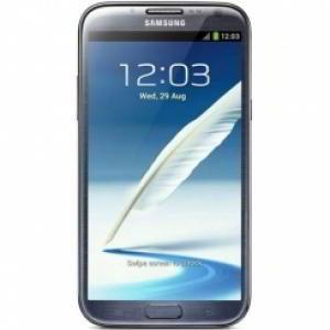 ремонт Samsung N7100 Galaxy Note II киев, днепр, одесса, харьков, львов, ровно, луцк, ужгород, винница