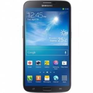 ремонт Samsung i9200 Mega киев, днепр, одесса, харьков, львов, ровно, луцк, ужгород, винница