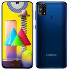 ремонт Samsung Galaxy M31 Prime киев, днепр, одесса, харьков, львов, ровно, луцк, ужгород, винница