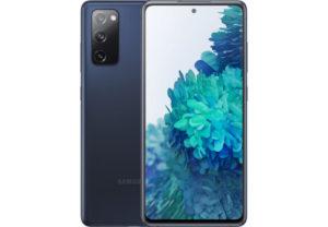 ремонт Samsung Galaxy S20 FE SM-G780 киев, днепр, одесса, харьков, львов, ровно, луцк, ужгород, винница