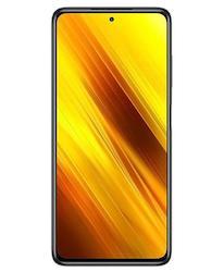 ремонт Xiaomi Poco X3 Pro киев, днепр, одесса, харьков, львов, ровно, луцк, ужгород, винница