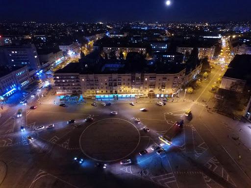 ремонт телефонов и планшетов в Житомире и Житомирской области