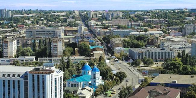 ремонт телефонов и планшетов в Кропивницком и в Кировоградской области