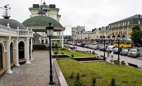 ремонт телефонов и планшетов в Ровно и в Ровенской области