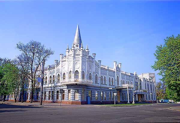ремонт телефонов и планшетов в Черкассах и в Черкасской области