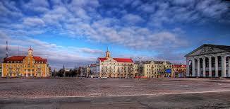 ремонт телефонов и планшетов в Чернигове и в Черниговской области