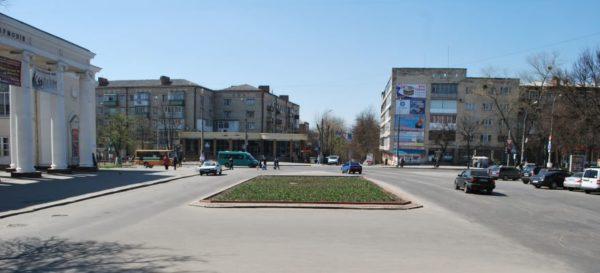 ремонт телефонов и планшетов в Хмельницком и в Хмельницкой области
