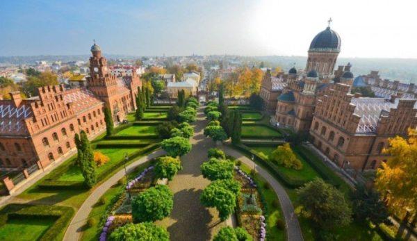 ремонт телефонов и планшетов в Черновцах и в Черновицкой области