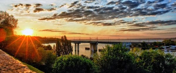 ремонт телефонов и планшетов в Николаеве и в Николаевской области