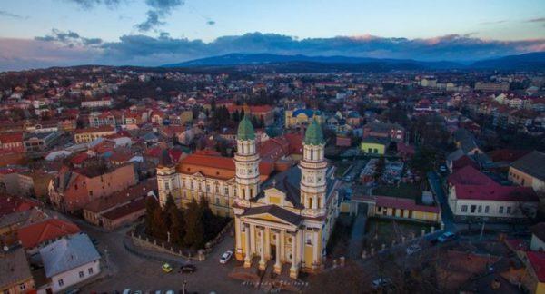 ремонт телефонов и планшетов в Ужгороде и в Закарпатской области