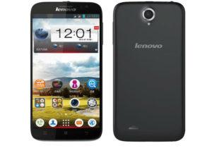 ремонт Lenovo IdeaPhone A850 киев, днепр, одесса, харьков, львов, ровно, луцк, ужгород, винница