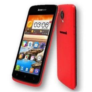 ремонт Lenovo IdeaPhone A628T киев, днепр, одесса, харьков, львов, ровно, луцк, ужгород, винница