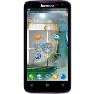 ремонт Lenovo IdeaPhone A820 киев, днепр, одесса, харьков, львов, ровно, луцк, ужгород, винница