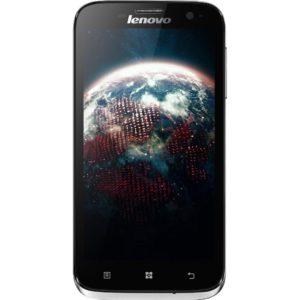 ремонт Lenovo IdeaPhone A859 киев, днепр, одесса, харьков, львов, ровно, луцк, ужгород, винница