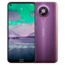 ремонт Nokia 5.4 киев, днепр, одесса, харьков, львов, ровно, луцк, ужгород, винница